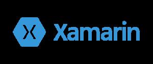 xamarin-logo-introduccion